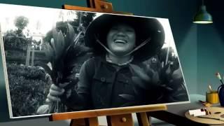 Bài hát thuần Tiếng Quảng Ngãi vui
