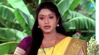 Pakkinti Ammayi - Episode 230 - August 18, 2017 - Best Scene