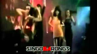 MELINDA ~ AW AW { OFFICIAL VIDEO } 2012 ¦-¦ ¦ ¯¦¯ - YouTube.flv