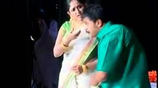 Malayalam comady new