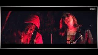 Baby E ft. Lil Wayne