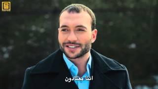 مسلسل وادي الذئاب الجزء 10 الحلقتين [37+38] كاملة ومترجمة HD