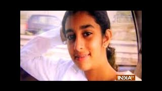Aarushi Case: Know how 14-year old