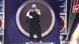 Chino y Nacho & Daddy Yankee -Andas en mi cabeza(traducere romana)