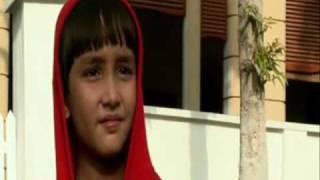 Omar, Dadi aur Gharwalay Episode 1 Part 1