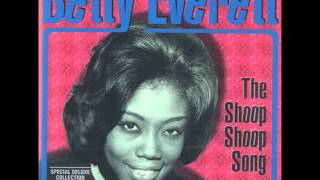 Betty Everett - The Shoop Shoop Song (It's in His Kiss)