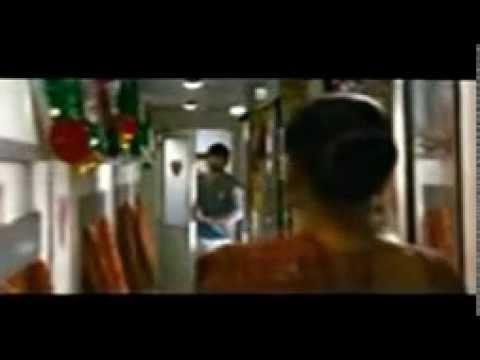 Xxx Mp4 Hindi Movie Song Tere Bina Jiya Love Express 3gp 3gp Sex