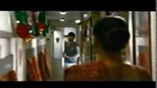 Hindi movie song -Tere Bina Jiya- Love Express.3gp