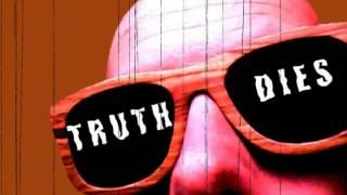 Uhgah Wugah   All Lies