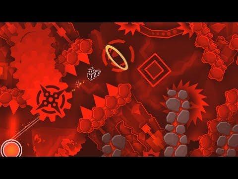Xxx Mp4 Extreme Demon Incipient By Jenkins GD Geometry Dash 2 1 3gp Sex