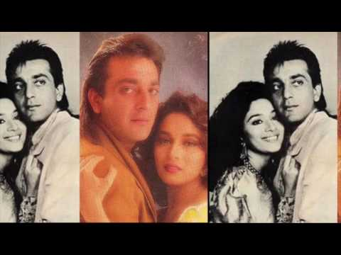 Xxx Mp4 Madhuri Dixit Signed No Pregnancy Clause While In Relationship With Sanjay Dutt 3gp Sex