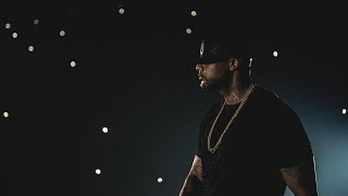 Booba - Concert Bercy AccorHotels Arena 2015