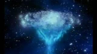 The Cosmic Energy Video