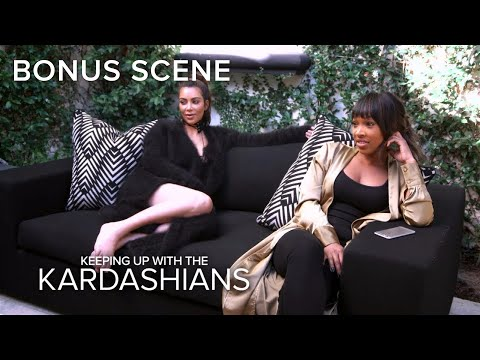 KUWTK Lord Disick Has Got a New Name E
