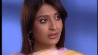 kajal Episode 332