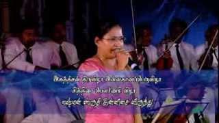 Sri Agathiar Sanmaarga Sangam, Ongarakudil - Laxman Sruthi - Part1 - 15-04-14