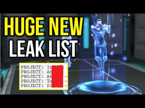 Xxx Mp4 HUGE NEW 2019 RIOT LEAKS RELEASED 3X NEW PRESTIGE SKINS EVENTS MORE League Of Legends 3gp Sex