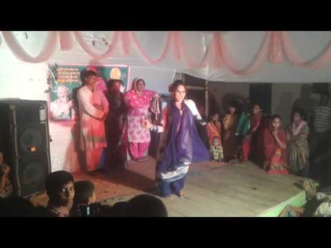 Xxx Mp4 Bangla Hot Video Dance না দেকলে মিছ করবেন 3gp Sex