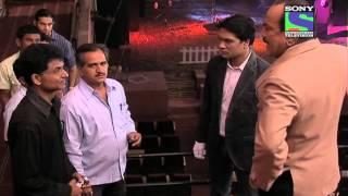 CID - Episode 711 - Kolhapur Mein Serial Killer