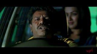 Kathakali Deleted Scene 01