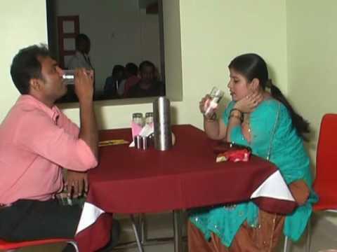 Hotel Raj Laxmi Purnea