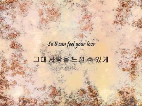 Xxx Mp4 Park Ji Yoon 성인식 Adult Ceremony Han Eng 3gp Sex