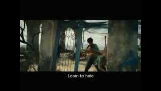 Raging Phoenix Official Trailer (2009)