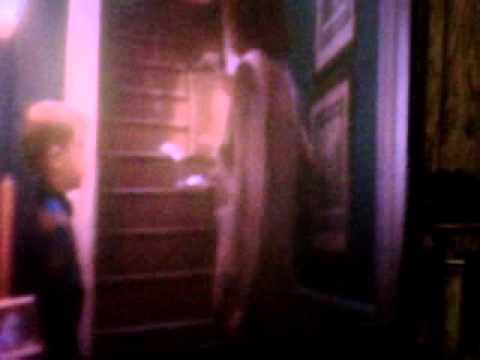 Xxx Mp4 Shhh Im Recording This Movie 3gp Sex