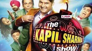 The Kapil Sharma Show || Kapil Vs Bajirao Mastani TRP || See Who Won The Battle || Latest TV Buzz