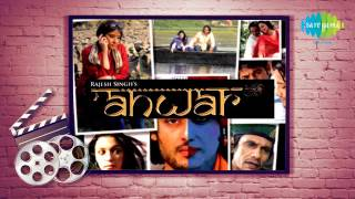 Bangla Khula Remix | Anwar | Hindi Film Song | Megha Sriram