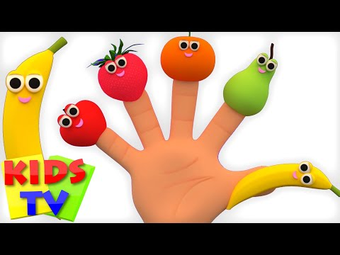 Xxx Mp4 Fruits Finger Family Learn Fruits Fruits Song Nursery Rhymes Kids Tv 3gp Sex