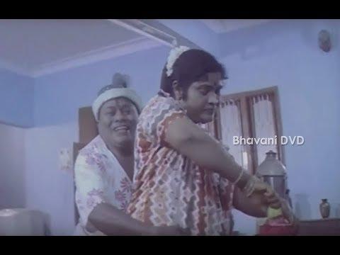 Xxx Mp4 9 To 9 O Prema Katha Movie Scene Narendra Vishwa Uma 3gp Sex