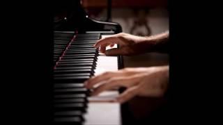 Yeki hast - Morteza Pashaei  - Piano by Mohsen Karbassi - مرتضی پاشایی - یکی هست