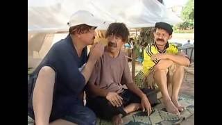 khmer comedy, khmercomedy, khmer comdy, peakmi, Neay Koy, Neay Krem, 2016 new this week