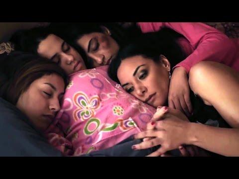 Xxx Mp4 MUCH LOVED Le Film Sur La Prostitution Au Maroc BANDE ANNONCE 3gp Sex