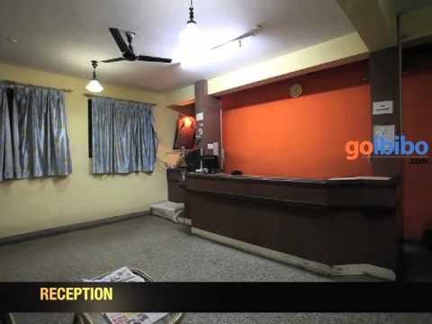 Xxx Mp4 Hotel Kanishka Lodge Mysore Hotels In Mysore 3gp Sex
