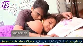 Sexy Saree Queen Suma Aunty Hot Romance with his husband
