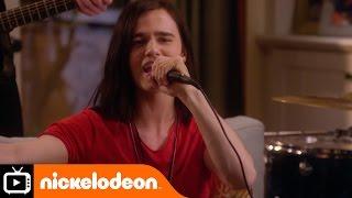 100 Things | Dream Come True | Nickelodeon UK