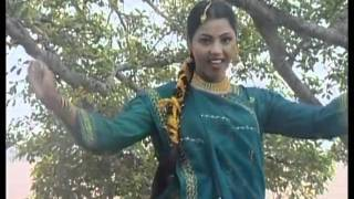 Bara Gachha Ohala [Full Song] Dui Dina Manisha Jeevana
