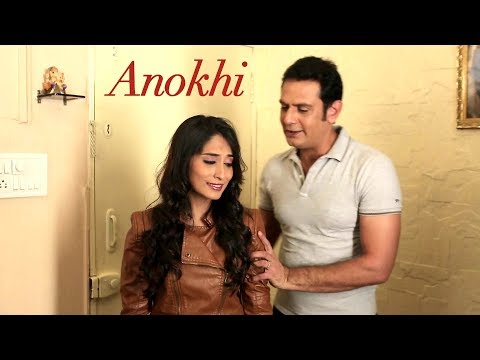 Xxx Mp4 Unsual Story Of Brother And Sister Anokhi Hindi Short Film 3gp Sex