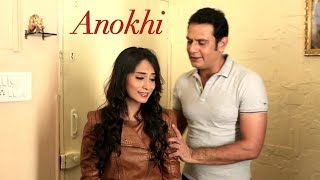 Unsual Story of Brother and Sister - Anokhi - Hindi Short Film