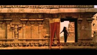Dum Dum Dum Movie Songs   Desingu Raja Song   Madhavan   Jyothika   Karthik Raja