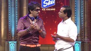 Best of Ugram Ujjwalam 2 | Audition for new anchor | Mazhavil Manorama