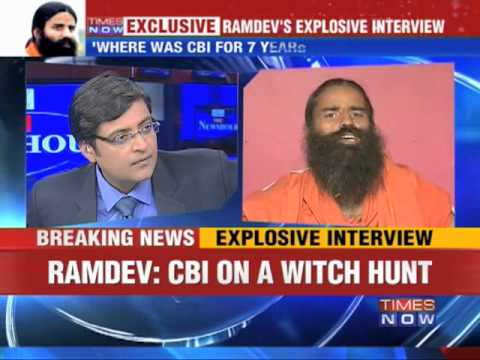 Xxx Mp4 The Newshour Direct Baba Ramdev Full Episode 3gp Sex