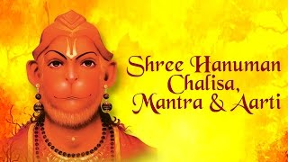 Shree+Hanuman+Chalisa++%7C+Mantra%2C+Aarti+%26+Bhajans+%7C+Devotional+%7C+Jukebox+%7C+Times+Music