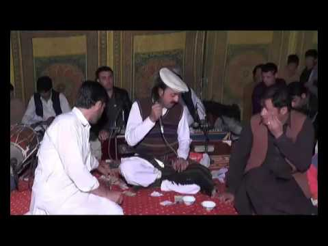 Sarbaz Kochi ... Bettani Abad Quetta