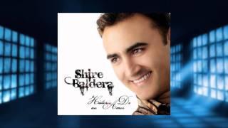 Shire Baldera - Ticket de Ida (Oficial) HD Descargalo Gratis en Amazon MP3