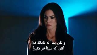 وادي الذئاب الجزء العاشر الحلقة 266( 5 +6 )  مترجم للعربية HD ( مراد تركي بولوت )