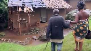 Kmas - Nakhusima Ne (Official Music Video) (Ugandan Music)