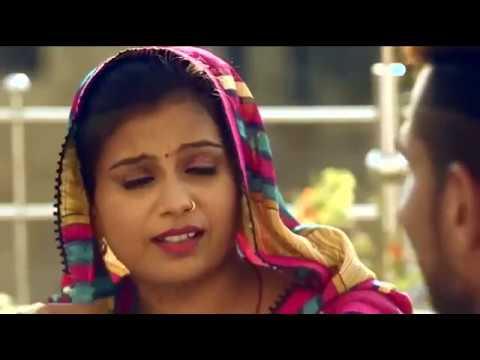 Xxx Mp4 Tirchha Ghungat Haryanvi DJ Song 2017 Raju Punjabi Baljeet Yadav Alka Sharma 3gp Sex